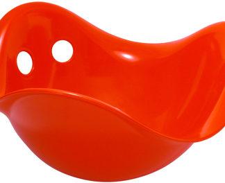 Bilibo - röd