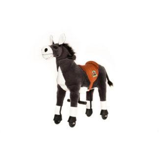 Animal Riding - Donkey Dundy - X-Large
