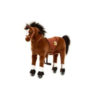 Animal Riding - Horse Amadeus - X-Large