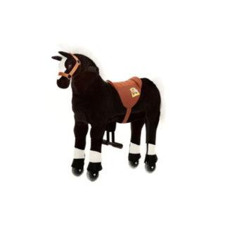 Animal Riding - Horse Maharadscha - Small