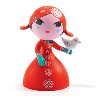 Djeco Arty Toys - Miya