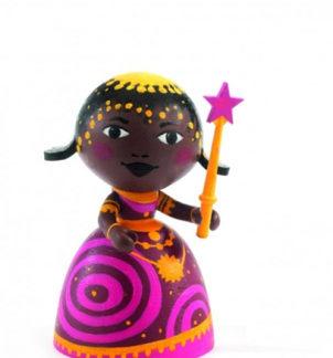 Djeco Arty Toys - Nilaja