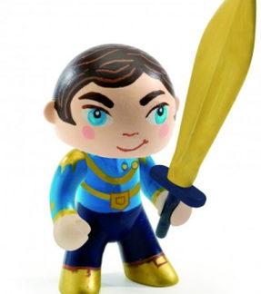 Djeco Arty Toys - Prince Philip