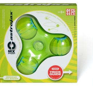 Astrojax MX Pop