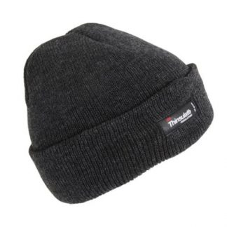 Barn / barn Thinsulate värmevakt termisk mössa hatt