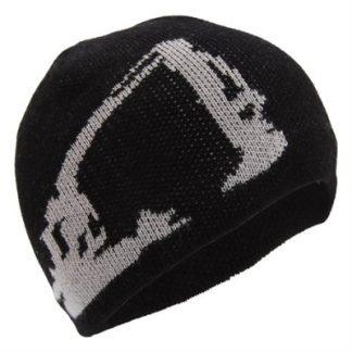 Caterpillar Barn / barngrävare Design Stickad mössa hatt
